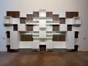 shnel kleiderschrank ladenbau inneneinrichtung raumdesign mit schränken ohne dekoration