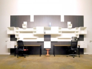 shnel office furniture interior design shop with shelves cabinets chairs