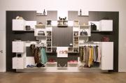 shnel kleiderschrank garderobe ladenbau inneneinrichtung horeka regale schränken raumdesign